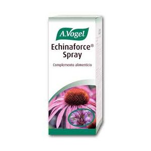A.Vogel ECHINAFORCE SPRAY 30ml