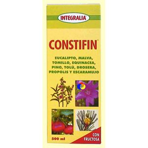 Integralia CONSTIFIN 500ml